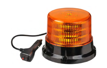 LED Warning Lamps