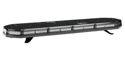Full-Size Strobe-Bars